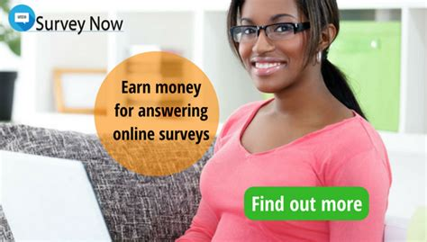 Get Money For Answering Surveys - music sa