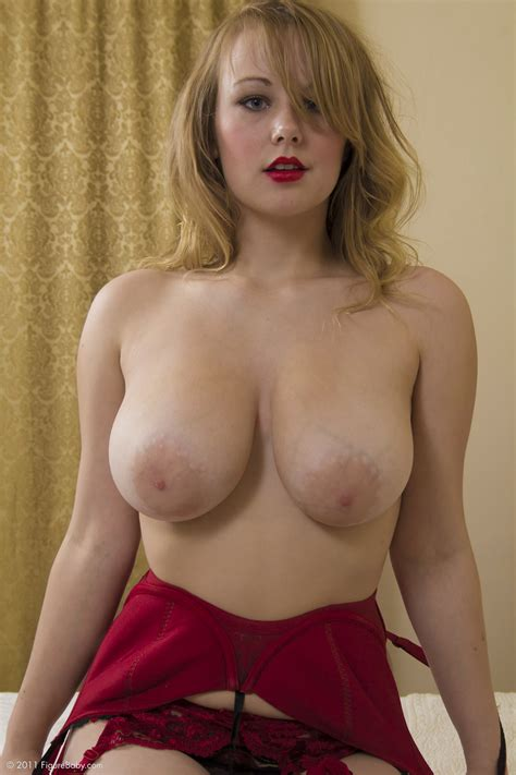 russian girls with big tits