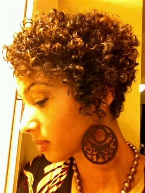 freeze curl wig short jerry curl hairstyles for african american 36 best