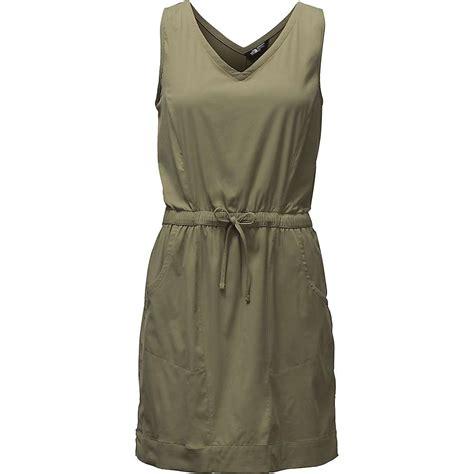 Aphrodite Dress the s aphrodite dress moosejaw