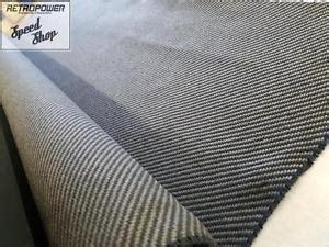 recaro upholstery fabric ford capri 2 8i special recaro seat upholstery cloth