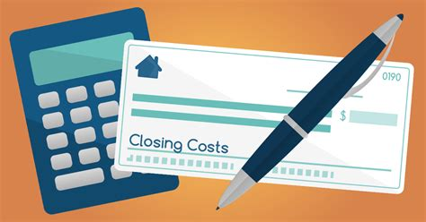 closing costs on a house closing fees when buying a house 28 images 3 ways to estimate closing costs when