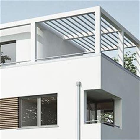 Fenster Lackieren Preis Berechnen by Holz Alu Fenster Preise Berechnen Vom Hersteller Neuffer De
