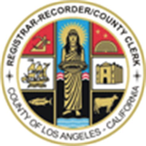 Tehama County Divorce Records Department Of Registrar Recorder County Clerk