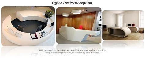 hospital reception desk hospital reception desk modern design reception counter