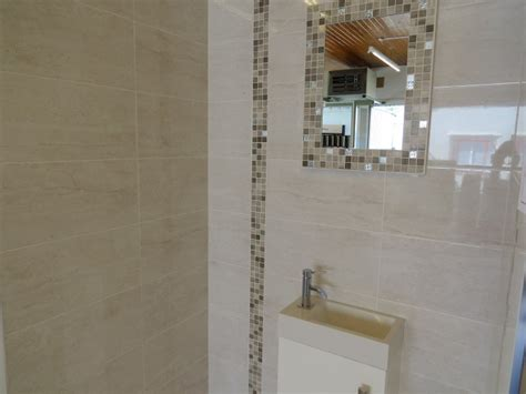 bathroom suppliers uk bathroom tiles somerset tile