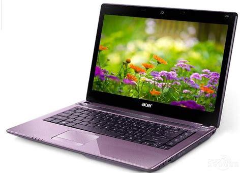 Fleksibel Acer Aspire 4750 acer aspire 4750 as4352 b812g50mnuu m 224 u t 237 m