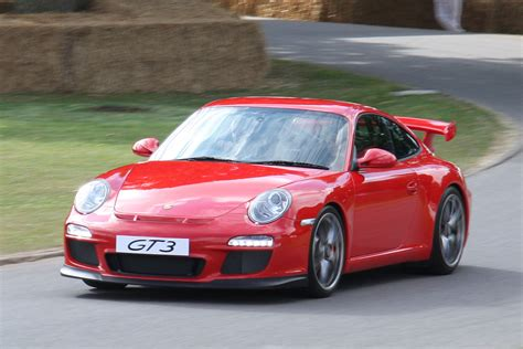 Porsche 911 Wikipedia by Porsche 911 Gt3 Wikip 233 Dia
