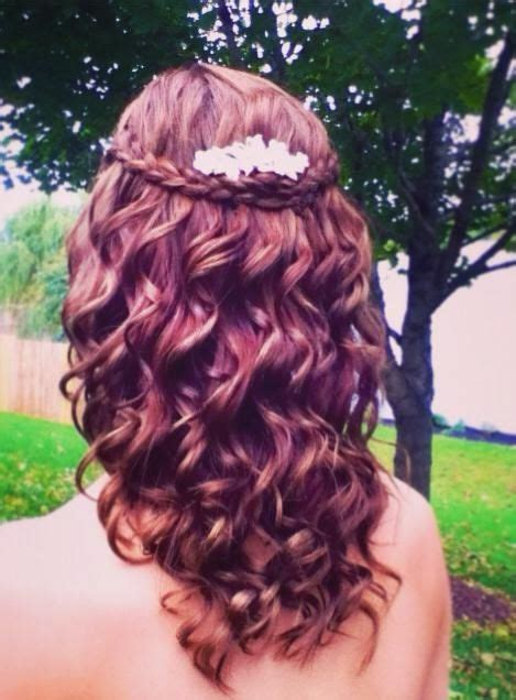 in hair style abd colour 2015 pin by megan richmond on prom pinterest homecoming