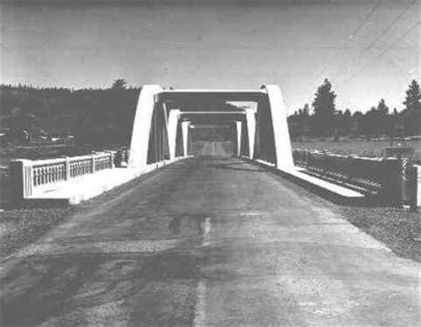 bridgehunter.com | keno bridge