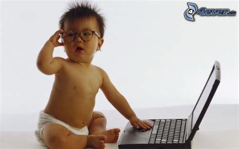 am computer am computer