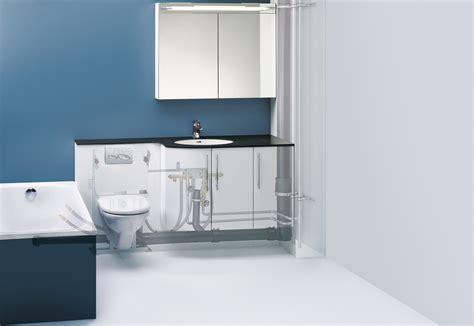 badezimmer erneuern badezimmer erneuern g 252 nstig goetics gt inspiration