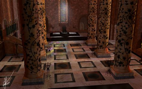 of thrones chat room of thrones throne room by nieuwus on deviantart