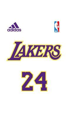 lakers schlafzimmer pin g pin auf bay area sports teams