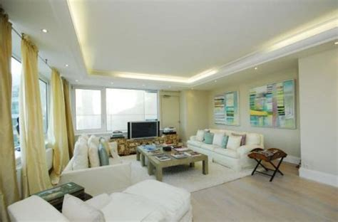 3 Bedroom Apartments London | excellent 3 bedroom london apartment in chelsea area