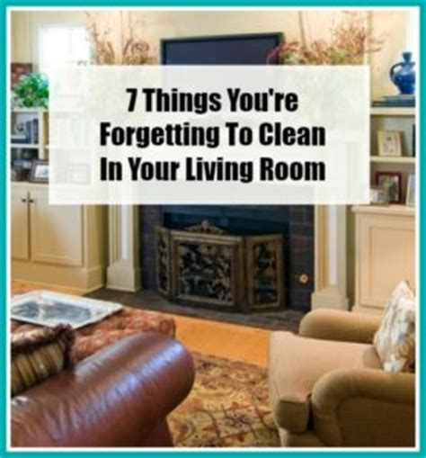 7 things to incorporate in your living room design organized home archives page 4 of 13 a cultivated nest