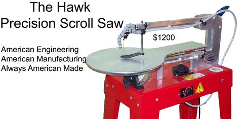 hawk woodworking tools hawk woodworking tools