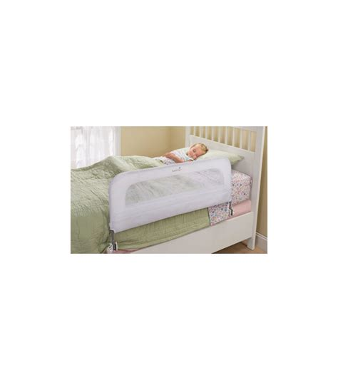 summer infant bed rail summer infant safety bedrail