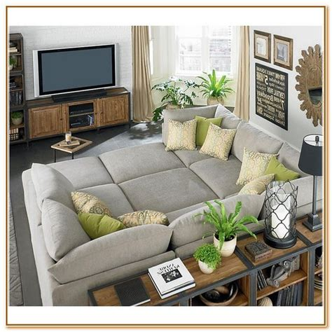 Pit Sectional Sofas by Pit Sectional Sofas Best Sofas Design Ideas Sectional