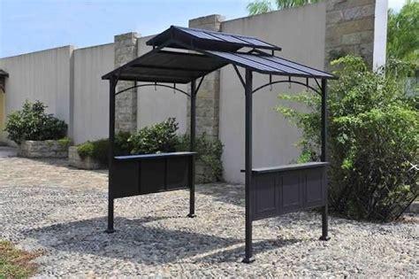 Hardtop Carport 25 Best Ideas About Steel Gazebo On Steel