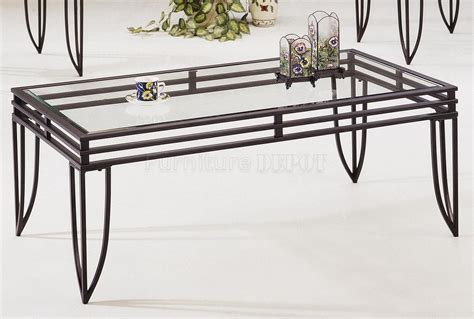 metal coffee tables for sale coffee table simple modern metal coffee table cala