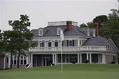 the white house gmbh ᐅ vera vic the white house gmbh