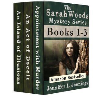 vanish the vanish series volume 1 books woods mystery series volume 1 by l