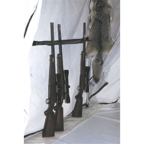 wall tent accessories outfitterssupply com wall tent gun rack outfitterssupply com