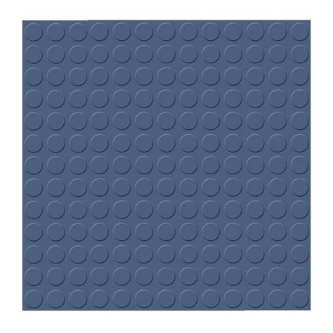 rubber tile flooring lowes 28 images shop amorim