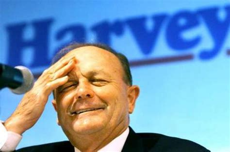 Harvey Norman by Harvey Norman Four Month Sales Hit 1 4bn Business