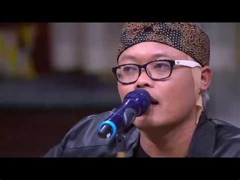 download free mp3 iwan fals kemesraan download lagu kerennya sule jadi iwan fals nyanyiin lagu