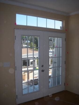 replacement mobile home interior doors home design and style
