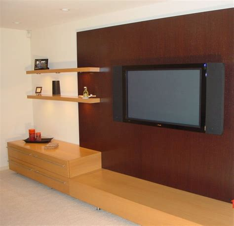 Modern Tv Units For Bedroom by Master Bedroom Tv Unit