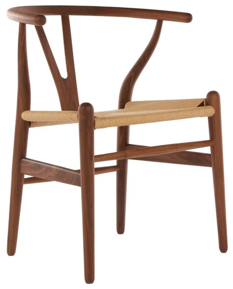 matt blatt replica hans wegner wishbone chair walnutmapleoak premium main image chairs