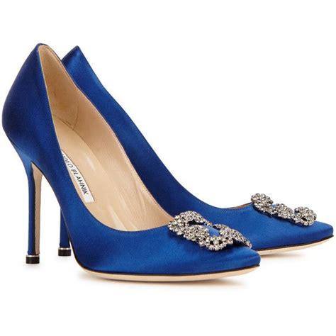 blue high heel pumps 17 best ideas about blue high heels on pretty