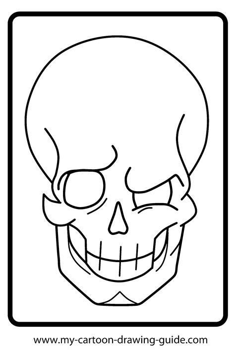 coloring pages easy to draw easy to draw coloring pages coloring home