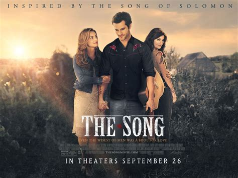 the song september 2014 holy humorous
