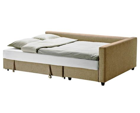 queen sleeper sofa ikea queen bed ikea home decor ikea best ikea queen bed
