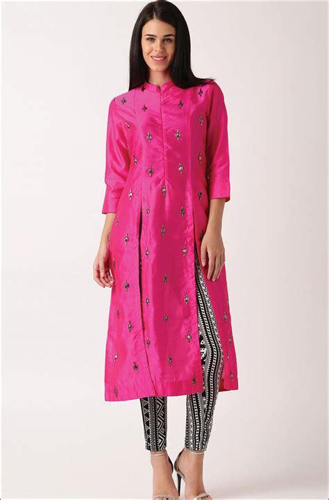 collar neck design pattern churidar neck designs 42 best churidar designs you will love