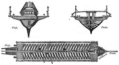 navi persiane leggi argomento le navi nel xiii sec