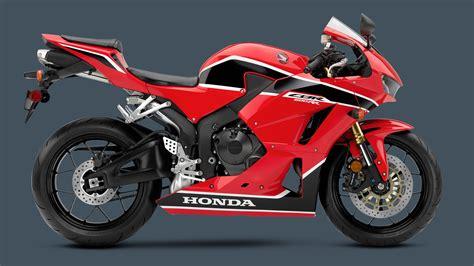 honda cbr 600r 2014 2017 honda cbr600rr review gallery top speed