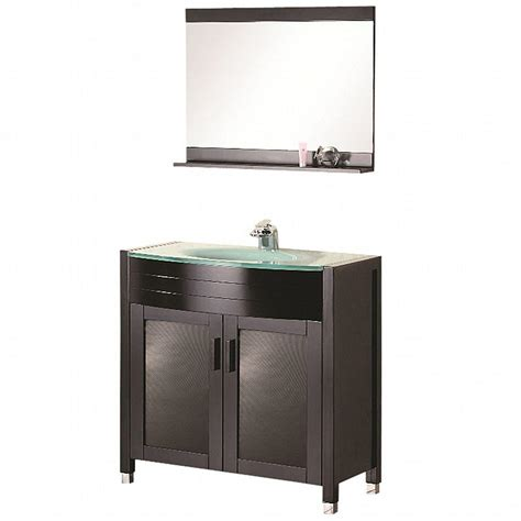home depot design vanity design element stanton 36 in w x 20 in d vanity in antique white design element stanton 36 in w x 18 in d vanity in