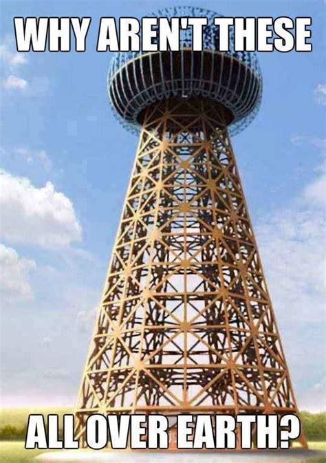 Tesla Coil Tower 25 Best Ideas About Tesla Coil On Nikola