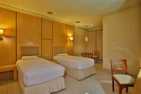 crown regency residences room prices my cebu guide