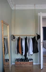 kleiderstange für begehbaren kleiderschrank de pumpink sch 246 ne schlafzimmer schr 228 ge