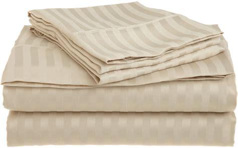 best wrinkle free sheets striped soft sheet set wrinkle free microfiber with deep