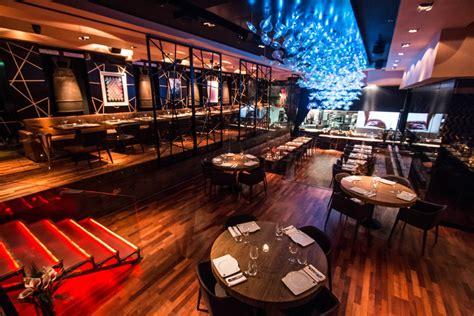 romantic bars  london romantic london bars designmynight