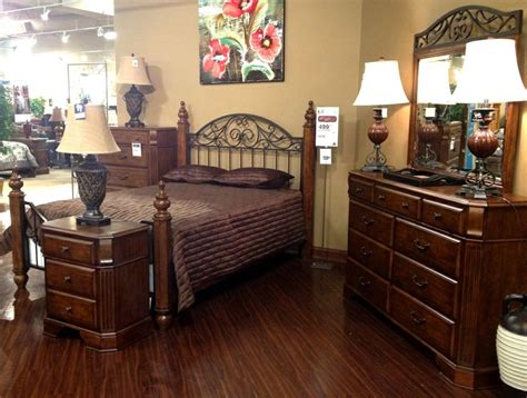 wyatt bedroom set wyatt bedroom collection beautiful scrolling metal and a
