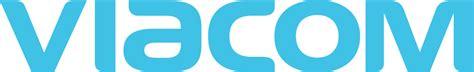 viacom wikipedia file viacom blue logo svg wikimedia commons