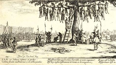 imagenes goticas sadicas el 171 trago sueco 187 y otras s 225 dicas torturas que vislumbr 243 la
